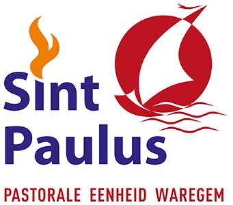 PE Sint-Paulus